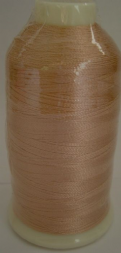 Marathon Embroidery Machine RAYON Thread -  1131